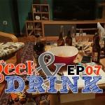 geek-n-drink-7