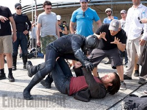 geekstar_civil war (6)