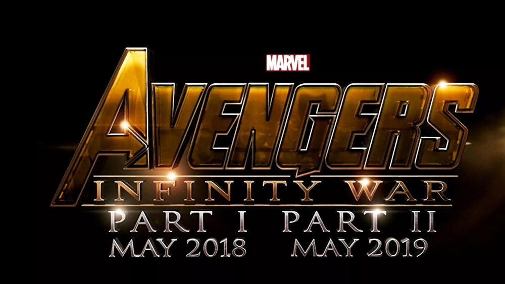 geekstra_avengers-infinity-war