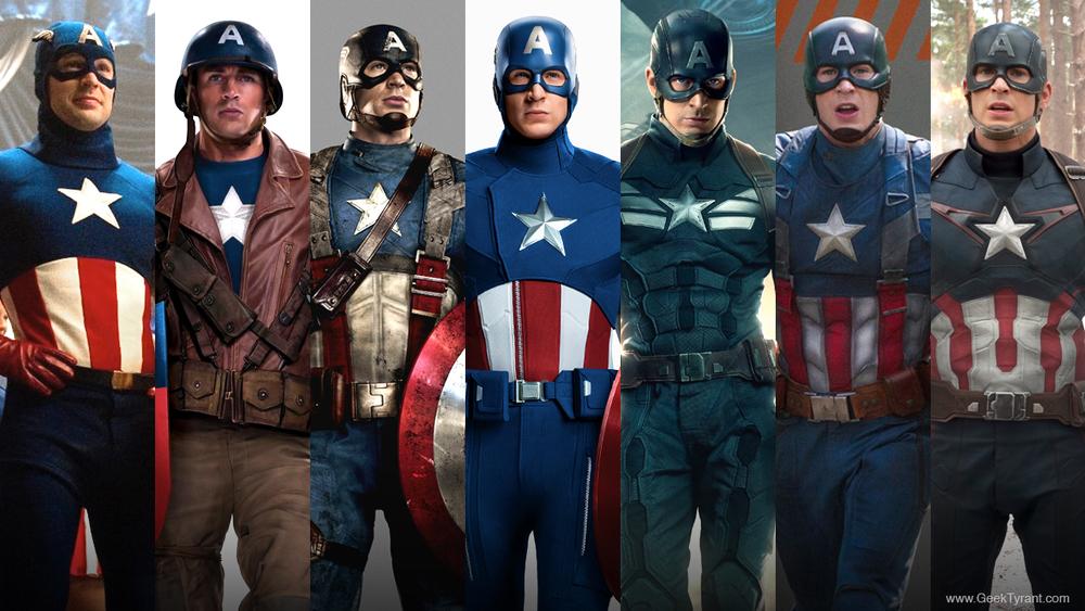 geekstra_captain america