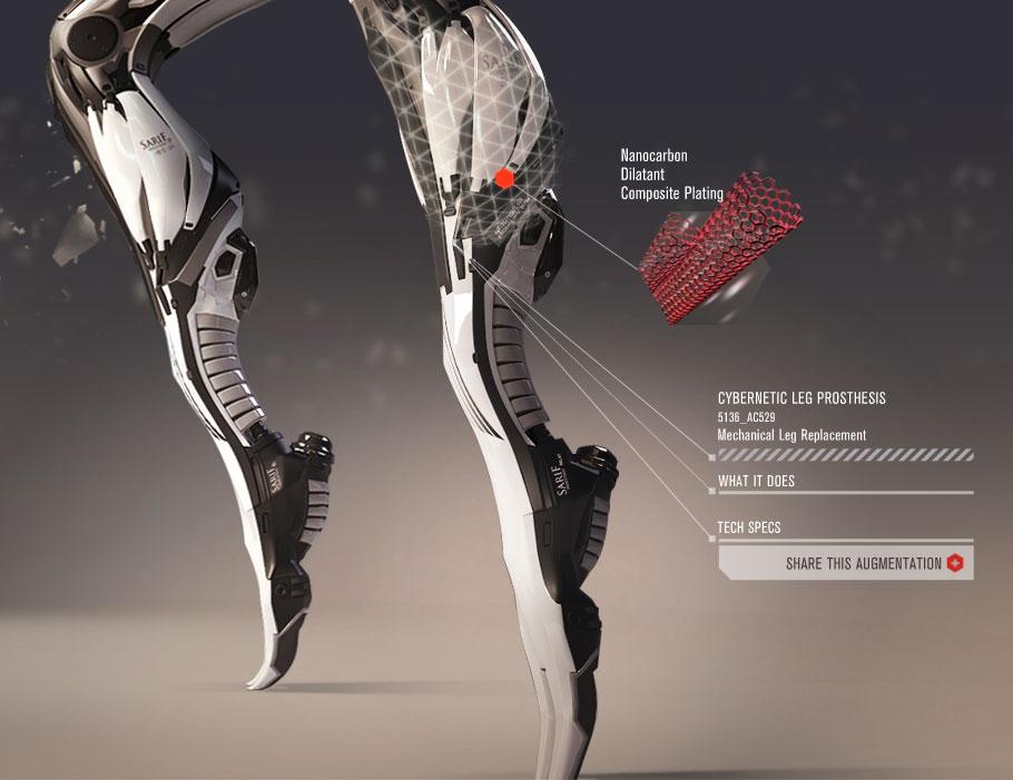 geekstra_cyborg-olimpiyat