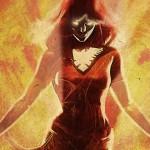 geekstra_dark phoenix