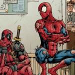 geekstra_deadpool-spiderman