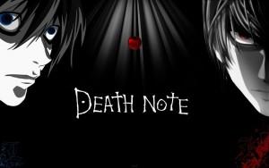 geekstra_deathnote2