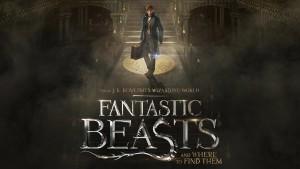 geekstra_fantastic-beasts