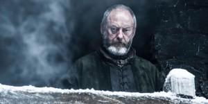 geekstra_game of thrones davos