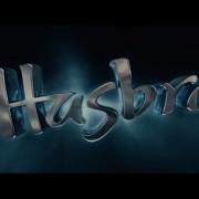 geekstra_hasbro (1)
