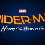 geekstra_ironman-spiderma-n