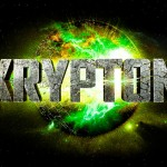 geekstra_krypton