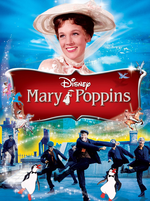 geekstra_mary-poppins