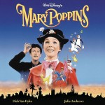 geekstra_mary-poppins1