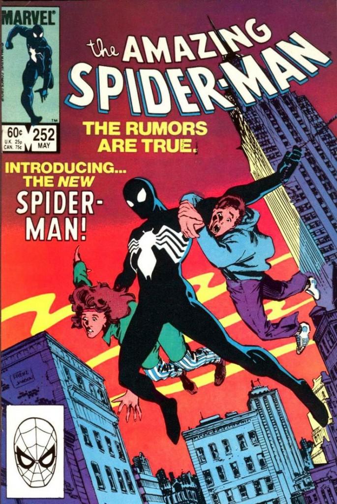 geekstra_spiderman1