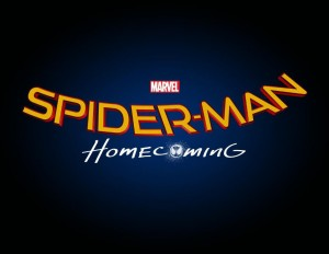 geekstra_spiderman_homecomming