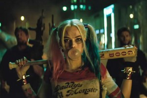 geekstra_suicide squad