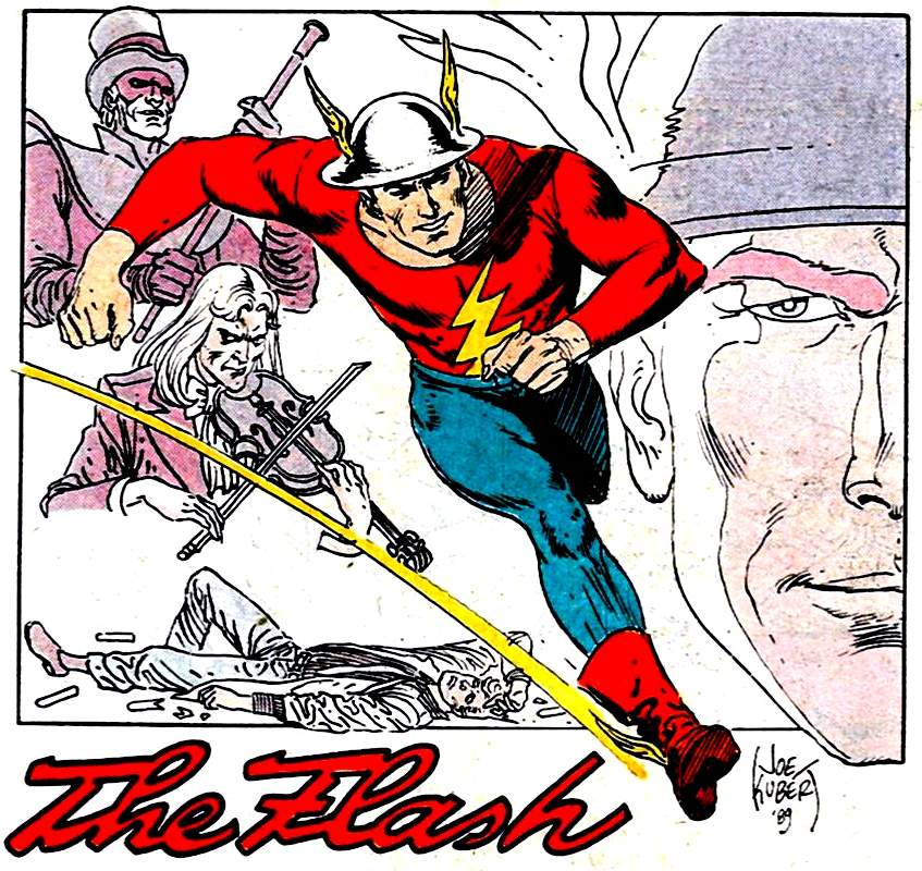 geekstra_the-flash-5