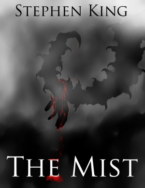 geekstra_the mist