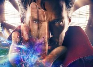 marvels-doctor-strange