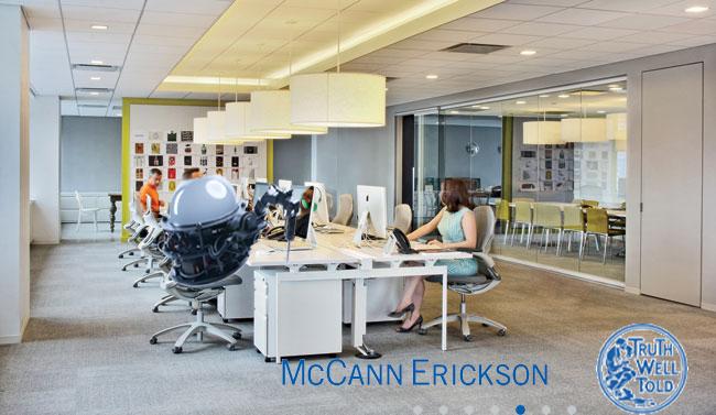 mccann-erickson-japonya-yapay-zeka