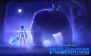 netflix-trollhunters