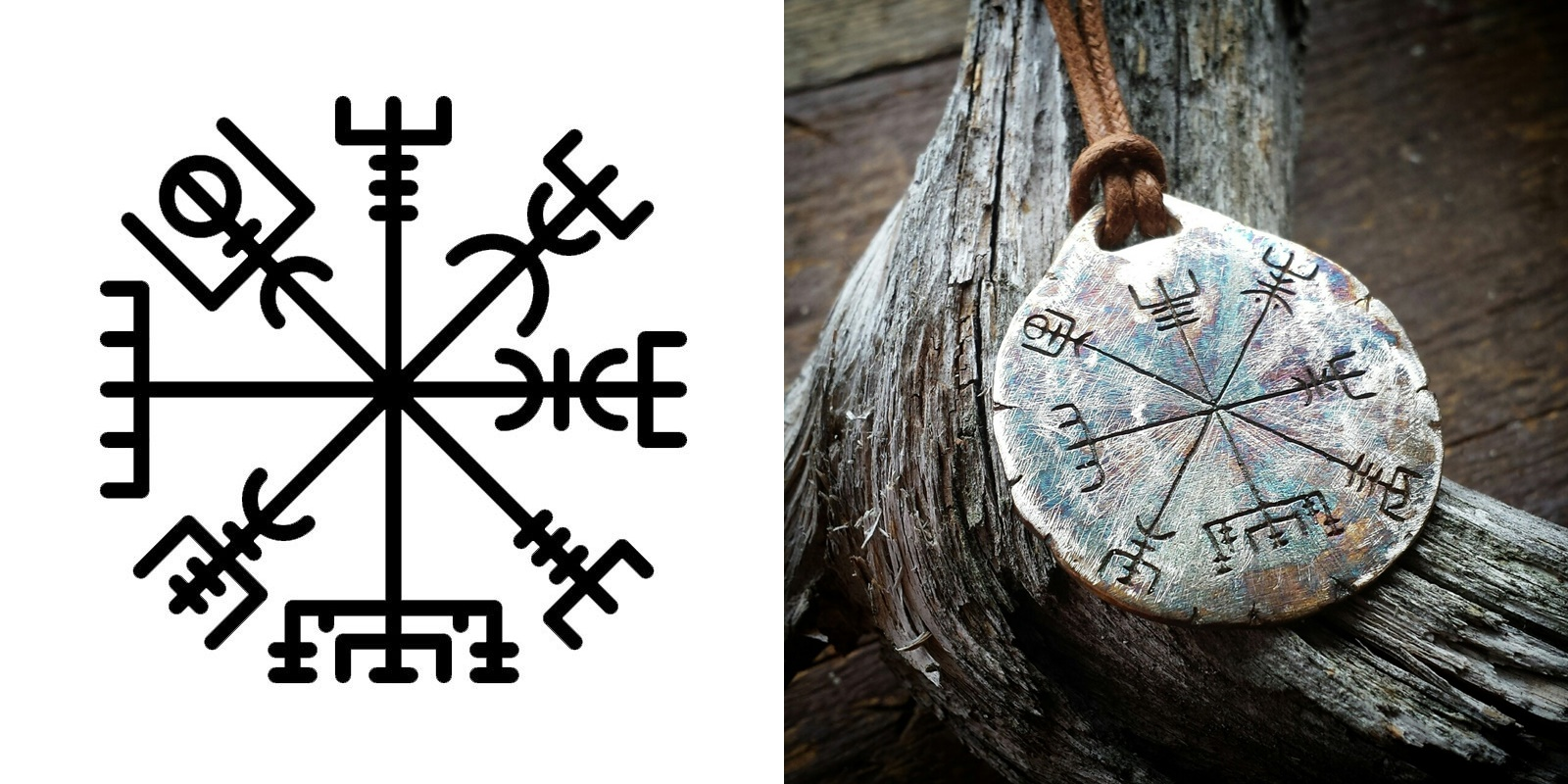 vegvisir-runic-compass-car-sticker-horz