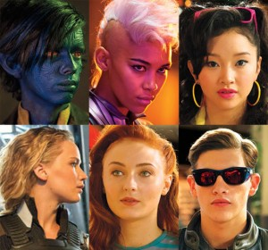 New-Character-X-Men-Apocalypse-amazing-Costume-Design-for-Character-on-a-New-Movie-are-Incredible