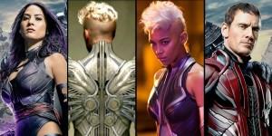 X-Men-Apocalypse-Four-Horsemen-Explained