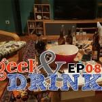 geek-n-drink-08