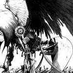 geekstra_battle angel