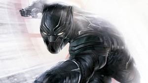 geekstra_black panther