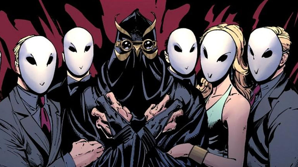 geekstra_court of owls