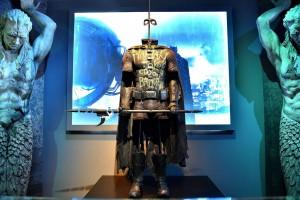geekstra_dc-exhibit