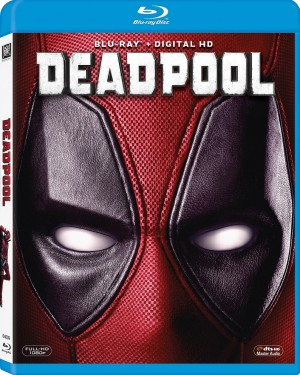 geekstra_deadpool bluray
