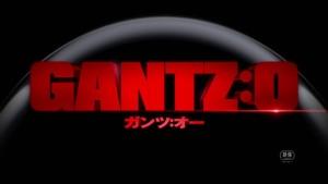 geekstra_gantz
