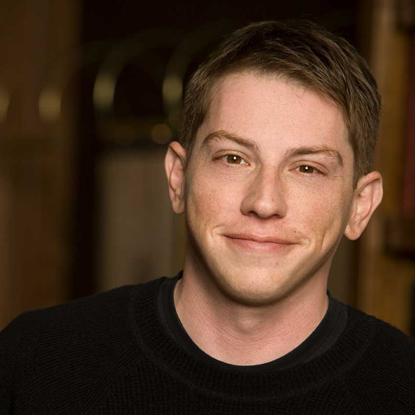 geekstra_grahame_smith_seth