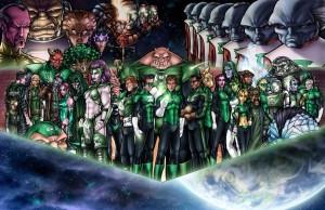 geekstra_green lantern (2)