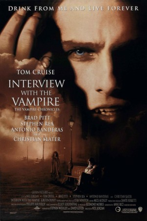 geekstra_interview with the vampire