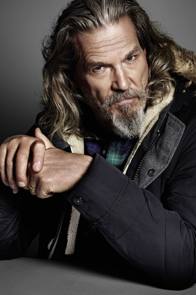 geekstra_jeff bridges