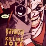 geekstra_killing joke (1)