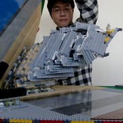 geekstra_lego himeji