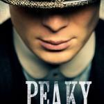 geekstra_peaky