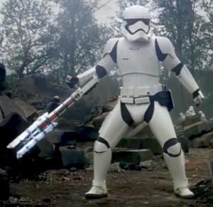 geekstra_storm Trooper