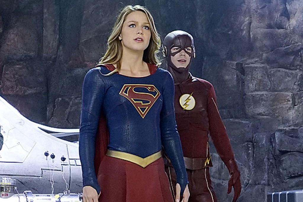 geekstra_supergirl (1)