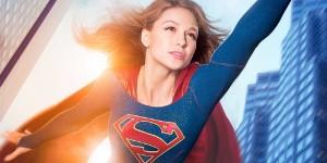 geekstra_supergirl (2)