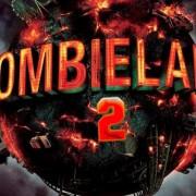 geekstra_zombieland2