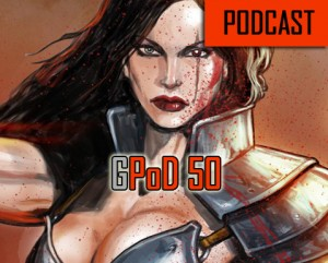 gpod50-cover