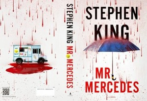 lilas mr mercedes
