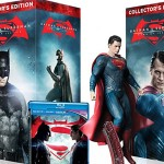 geekstra_Batman-v-Superman-Ultimate-Collectors-Edition