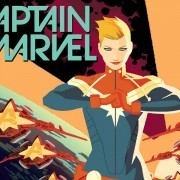 geekstra_captain marvel