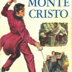 geekstra_count of monte cristo