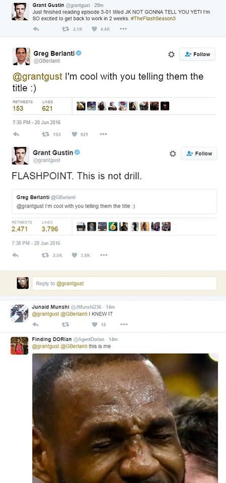 geekstra_flash